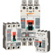 Molded Case Circuit Breakers2